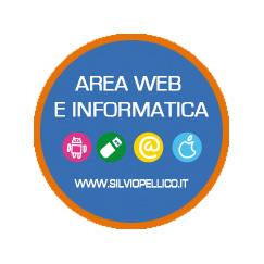 spweb2